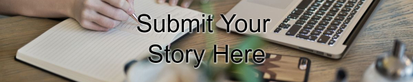 submit story